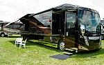 2015 Itasca Ellipse Ultra coach